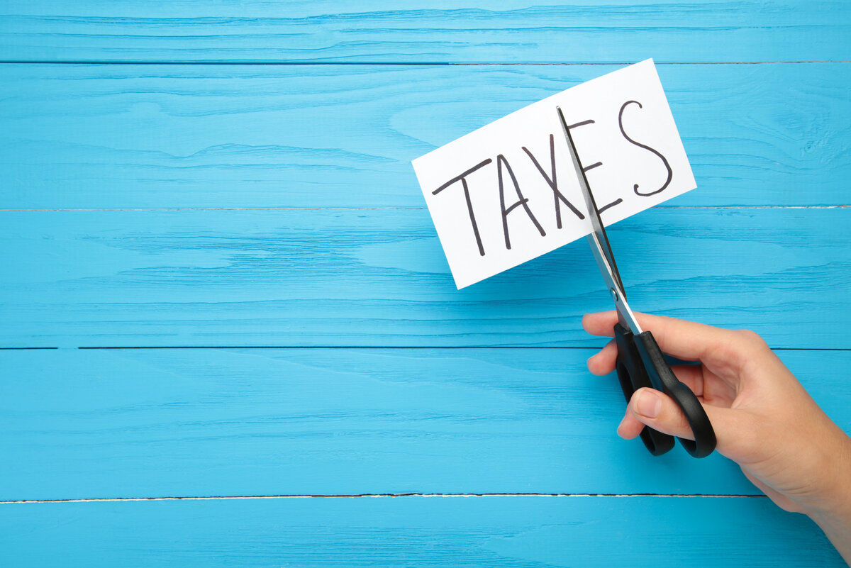 agevolazioni fiscali 2021