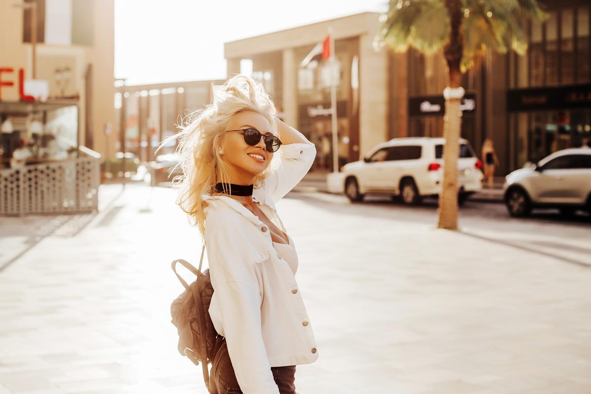 Le fashion blogger tassazione e contributi INPS