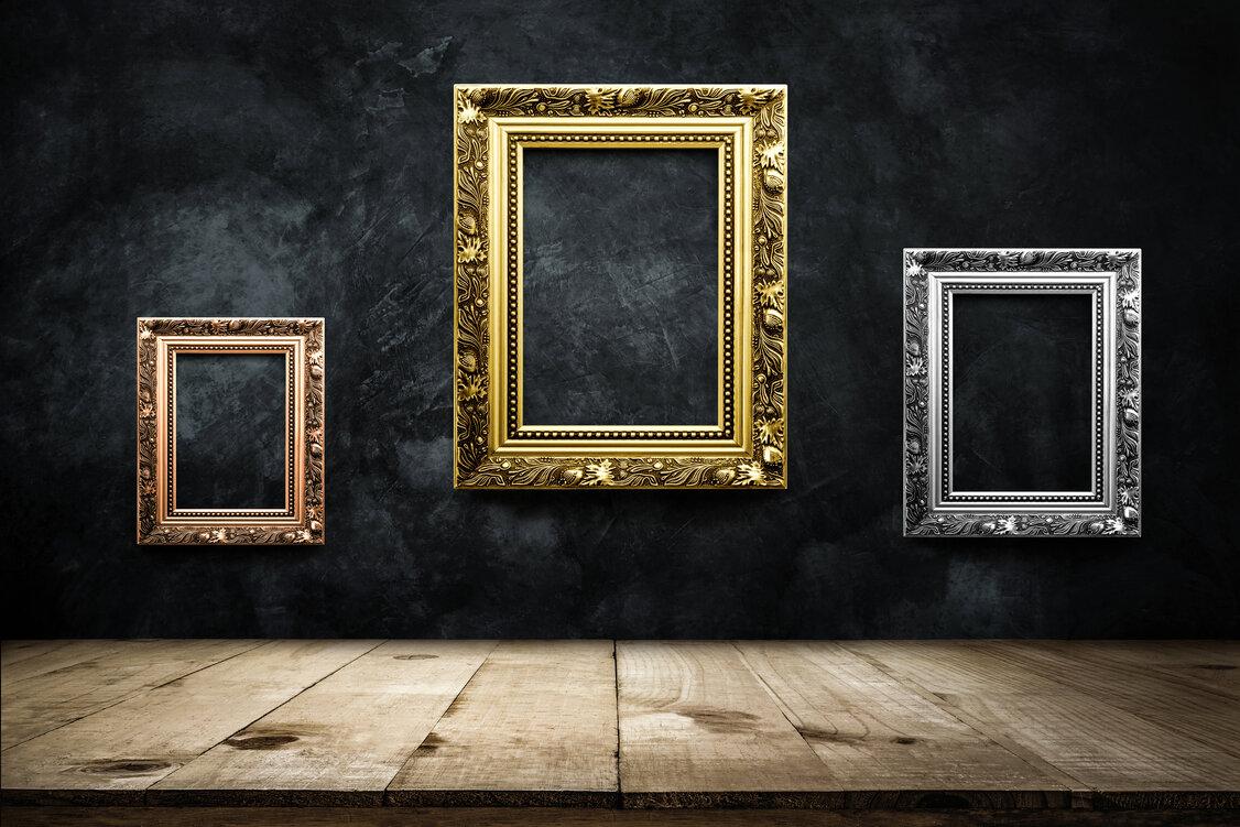 La tassazione della cessione di opere arte