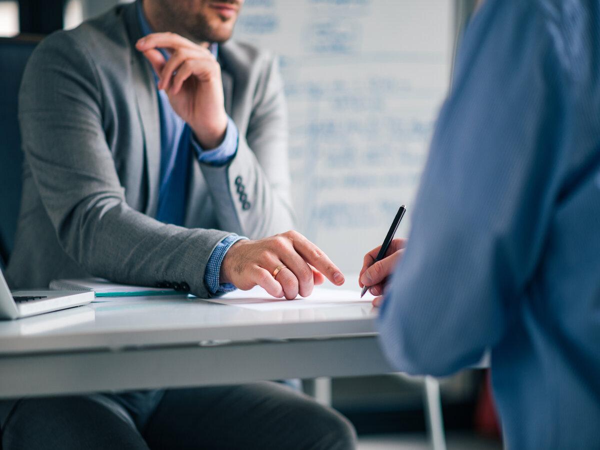 Il ruolo e i compiti del revisore legale